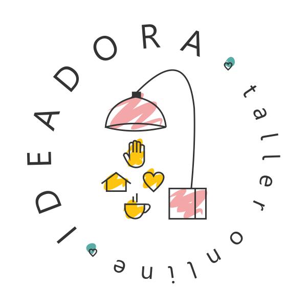 Ideadora